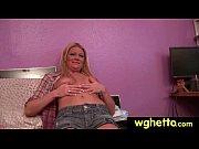 растягивание мужского ануса порно видео