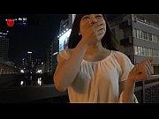 Köln stundenhotel porno mit vivian schmitt