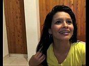 latina teen playing on cam @freecamlive.xyz