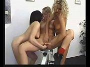 ледибои германия порно