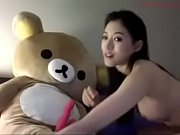 asia fox 160617 2136 female chaturbate