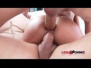 3d порно сити