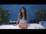 Video amateur porno escortes orleans