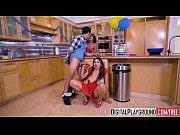 Karibik swingertreff münchen frankfurt sex house