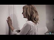 Extrait video x massage nuru toulouse