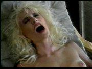 lbo - anal vision 17 - scene 1.