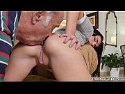 Teen cum bucket xxx Riding the Old Wood!