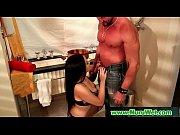 Скрытой камерой секс таджики