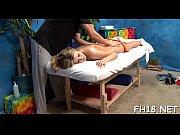 Sex gratis film sextjejer stockholm