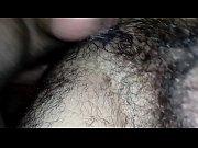 Hintern striemen saunadorf lüdenscheid öffnungszeiten