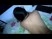 Thaihieronta jyväskylä amatööri seksi videot