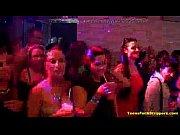 Thaimassage stockholm happy ending hemmagjord sexleksak