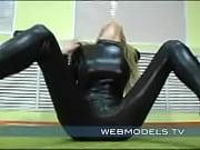 webmodels.tv 18