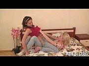 смотреть порно онлайн скромную азиатку в жопу