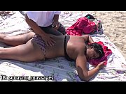 Intime massage nackt unter männern