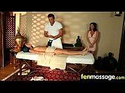 Porno pour femme massage naturiste tours