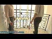 Sjunde himlen dating sex vidyo