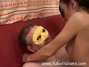 Massage i norrköping thaimassage södermalm