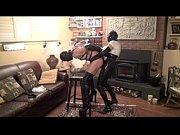 Allannonser massage hemma stockholm