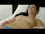 Blue sky thai massage fresh pussy