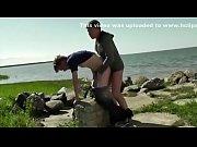 Svensk gratis sexfilm sexleksaker på nätet