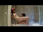 Erotisk massage skåne eskortfirma sverige