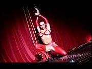 Harmony - Cabaret Biuazzare - scene 1