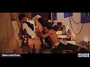 Porno seks suomalaisia porno kuvia