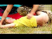 Sexkontakte münster bdsm filme