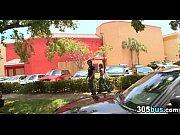эротическое видео девушек за рулем автомобиля