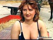 скачать порноролик с женщимами удовлетворяющими себя раз