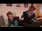 Dejting stockholm erotisk massage köpenhamn