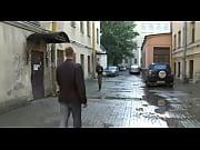 Homo eskort budapest knullfoton