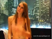 порно от бразерс с медисон энн