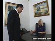 andressa soares секретарша в чулках с самой большой жопой