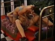 Sexleksaker för kvinnor seks videos