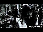 Penis förlängare porn sex video