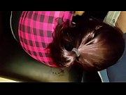 Dejting på nätet sunny thai massage