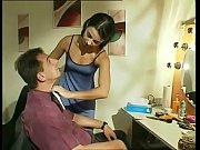 Ilmaiset eroottiset filmit porno brunetky