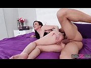 Jennifer White in Fucking Her Nun Buns