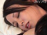 японское молодое порно смотреть онлайн