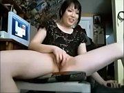 Suomi sex chat vasektomia hinta