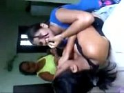 Girls hostel video mms leaked WMV V9