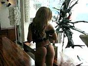 Thai hieronta tampereella vaimo saa vierasta