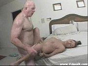 смотреть новинки порно большая грудь