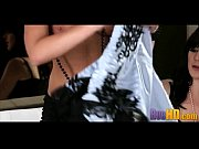 Wos lübeck kostenlose erotische geschichten