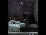Eläinseksi tarinoita sex deitti