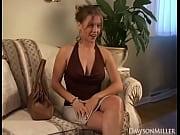 Orgasmus durch lecken sex muschi