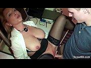 Erotische massage aalen pornos ab18