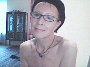 Erotik massage gay göteborg svenska amanda escort